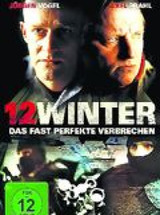 Regarder 12 Winter en Streaming Gratuit sans limite