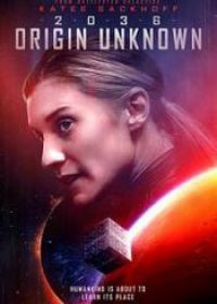 regarder 2036 Origin Unknown en Streaming
