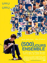 Regarder (500) Days of Summer en Streaming Gratuit sans limite