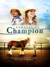 Regarder A Horse Story ( Paroles de Champion) en Streaming Gratuit sans limite