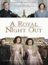 Regarder A Royal Night Out en Streaming Gratuit sans limite