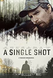 Regarder A Single Shot en Streaming Gratuit sans limite
