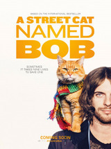 Regarder A Street Cat Named Bob en Streaming Gratuit sans limite
