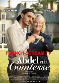 regarder Abdel et la Comtesse en Streaming