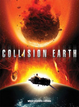 Regarder Alerte collision en Streaming Gratuit sans limite