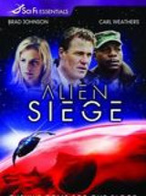 Regarder Alien Siege en Streaming Gratuit sans limite