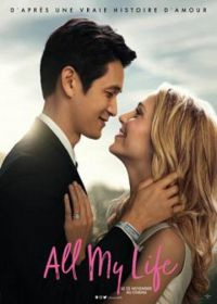 Regarder All My Life en Streaming Gratuit sans limite