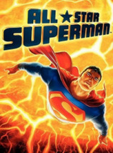 Regarder All-Star Superman en Streaming Gratuit sans limite