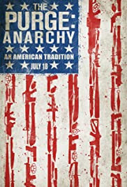 Regarder American Nightmare 2 : Anarchy en Streaming Gratuit sans limite