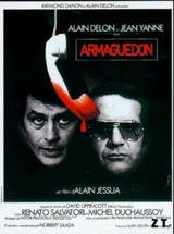 Regarder Armaguedon 1976 en Streaming Gratuit sans limite