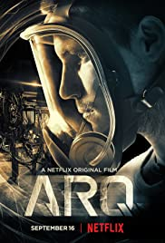 regarder Arq en Streaming