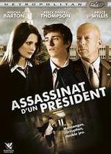 Regarder Assassinat d'un Président en Streaming Gratuit sans limite