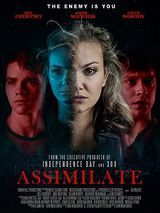 Regarder Assimilate en Streaming Gratuit sans limite