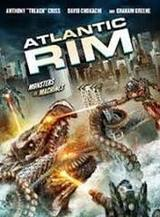 Regarder Atlantic rim - World's end en Streaming Gratuit sans limite