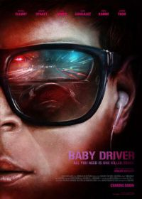 Regarder Baby Driver en Streaming Gratuit sans limite