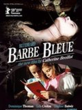 Regarder Barbe bleue (TV) en Streaming Gratuit sans limite