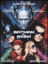 Regarder Batman & Robin en Streaming Gratuit sans limite
