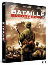 Regarder Battle at Bloody Beach en Streaming Gratuit sans limite