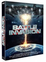 Regarder Battle Invasion en Streaming Gratuit sans limite