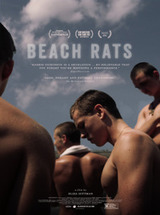 Regarder Beach Rats en Streaming Gratuit sans limite