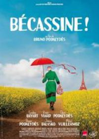 Regarder Bécassine! en Streaming Gratuit sans limite