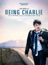 Regarder Being Charlie en Streaming Gratuit sans limite