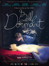Regarder Belle dormant en Streaming Gratuit sans limite