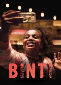 Regarder Binti en Streaming Gratuit sans limite