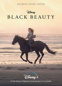 Regarder Black Beauty en Streaming Gratuit sans limite