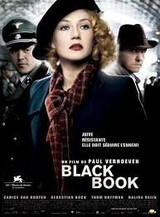 Regarder Black Book en Streaming Gratuit sans limite