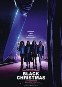 Regarder Black Christmas en Streaming Gratuit sans limite