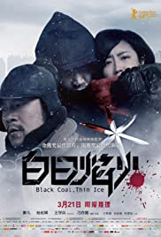 Regarder Black Coal en Streaming Gratuit sans limite