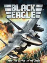 Regarder BLACK EAGLE en Streaming Gratuit sans limite