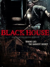 Regarder Black house en Streaming Gratuit sans limite