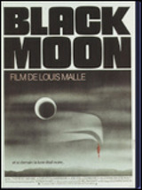 Regarder Black moon en Streaming Gratuit sans limite
