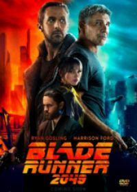Regarder Blade Runner 2049 en Streaming Gratuit sans limite