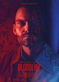 regarder Day Of The Dead: Bloodline en Streaming