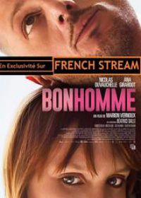 regarder Bonhomme en Streaming