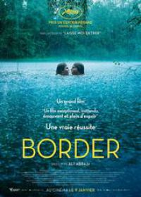 Regarder Borderline en Streaming Gratuit sans limite
