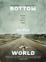 Regarder Bottom Of The World en Streaming Gratuit sans limite