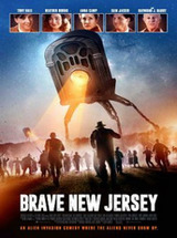 Regarder Brave New Jersey en Streaming Gratuit sans limite