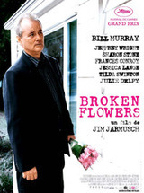 Regarder Broken Flowers en Streaming Gratuit sans limite