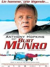 Regarder Burt Munro en Streaming Gratuit sans limite