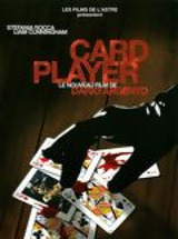 Regarder Card Player en Streaming Gratuit sans limite