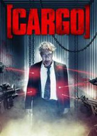 Regarder Cargo 2018 en Streaming Gratuit sans limite