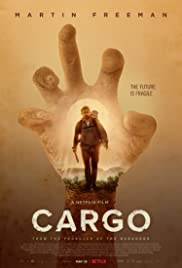 Regarder Cargo en Streaming Gratuit sans limite