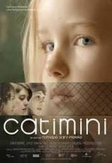 Regarder Catimini en Streaming Gratuit sans limite
