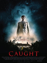 Regarder Caught en Streaming Gratuit sans limite