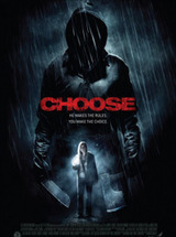 Regarder Choose en Streaming Gratuit sans limite