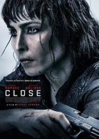 Regarder Enemies Closer en Streaming Gratuit sans limite